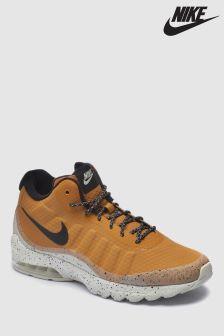 Nike Tan Invigor Mid