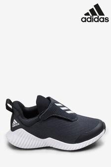 adidas Run FortaRun Junior & Youth