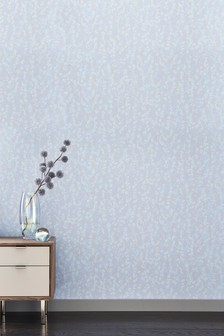 Grey Wallpaper Grey Wallpaper Designs Next Official Site