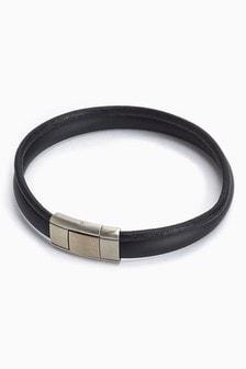 Мужской браслет премиум-класса