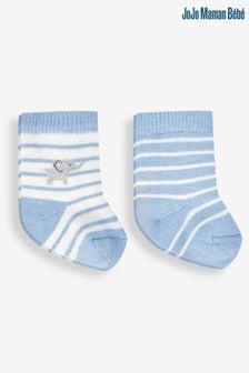 Boden Holiday Sandal