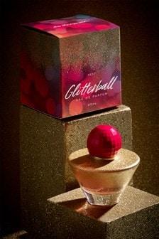 Glitterball Eau De Parfum 30ml
