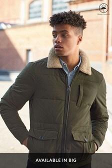 Buy Men's Green Green from the Next UK online shop