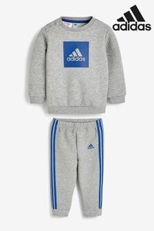 adidas Infant Winners Set
