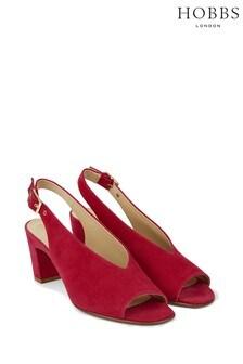 88be7ab4164 Buy Women s footwear Brandedfashion Brandedfashion Footwear Hobbs ...