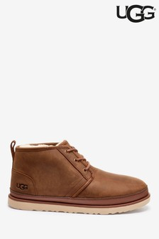 UGG® Mens Neumel Dessert Boots
