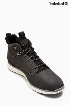 Timberland® Killington Hiker Chukka Boot