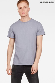 G-Star Recycled Dye T-Shirt