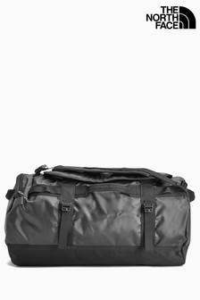 The North Face® Medium Base Camp Duffle Bag