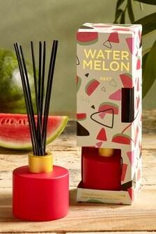 Watermelon 70ml Diffuser