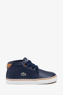 Lacoste® Infant Ampthill 319 Boots