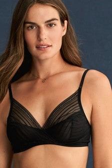088e1114cd0c6 Buy Women s lingerie Lingerie Nonpaddedwired Nonpaddedwired Black ...