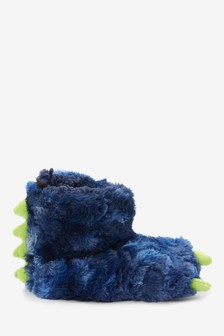 Monster Claw Slippers (Older)