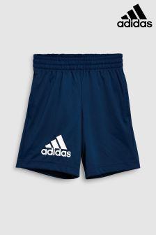 adidas Navy Short