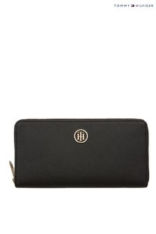 Tommy Hilfiger Honey Zip Wallet