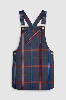 Pinafore (3-16yrs)