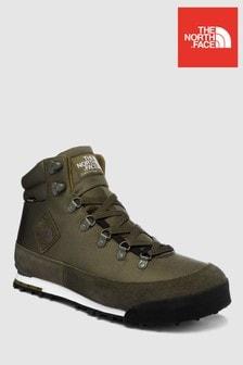 The North Face® Khaki Berkley NL