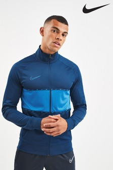 Nike Academy Tape Track Top