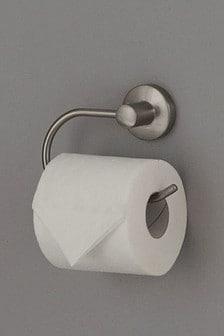 Держатель туалетной бумаги Studio*