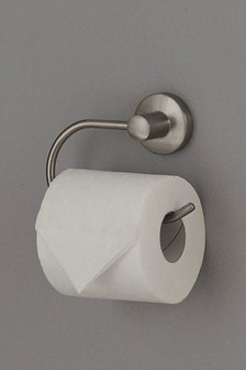 Soporte para papel higiénico Studio*