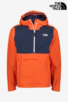 The North Face® Fanorak Jacket