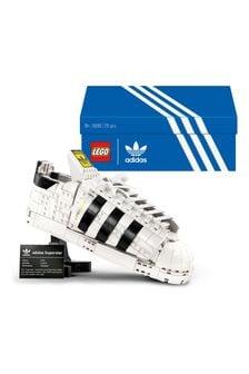 LEGO® Creator adidas Originals Superstar