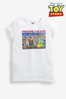 Disney™ Toy Story Friends T-Shirt (3-16yrs)