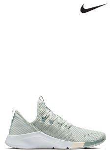 Nike Gym Zoom Elevate