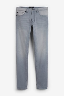 Jean stretch doux
