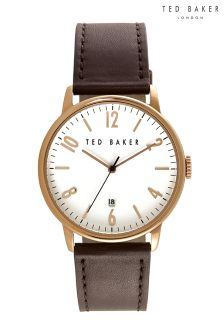 Ted Baker Daniel Watch