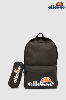 Ellesse™ Rolby Backpack