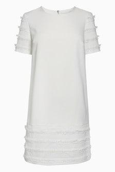 שמלת פרנזים