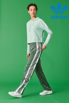 adidas Originals Adi Break Track Pant