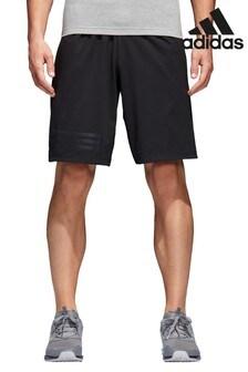 adidas Black 4KRFT Short