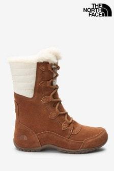 The North Face® Nuptse Purna Boots