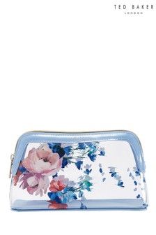 44e8eb9091a Cosmetic Bags   Make Up Bags & Cases   Next Official Site