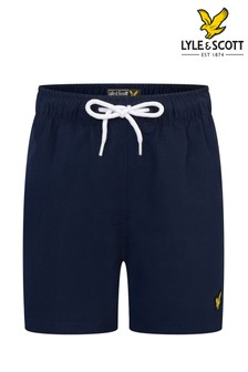 Lyle & Scott Swim Short