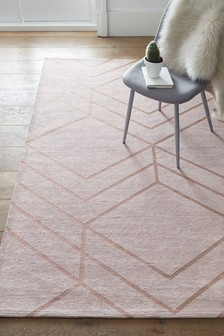 Buy Rugs Runners Amp Doormats Rugs From The Next Uk Online Shop