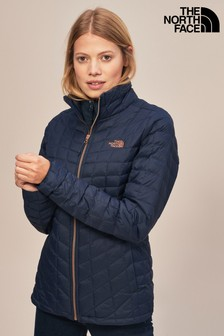 The North Face® Thermoball Full Zip Jacket