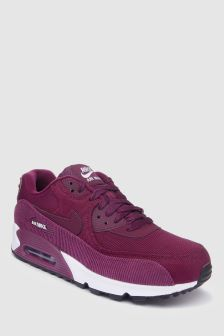 Pantofi sport Nike Air Max 90 Seasonal