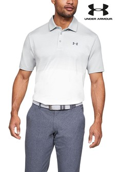Under Armour Golf Play Off Polo