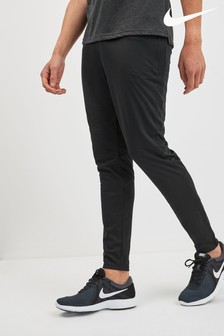 Nike - Dri-FIT Academy joggingbroek