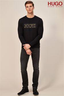 HUGO 708 Slim Fit Jean