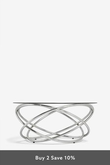 Orbit Coffee Table