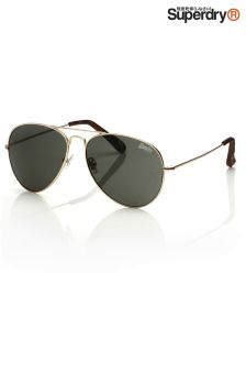 Superdry Huntsman Sunglasses