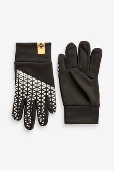 Sporty Gloves (Older)
