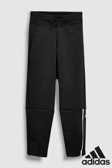 adidas Black Zone Jogger