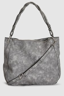 Casual Hobo Bag da52616929534
