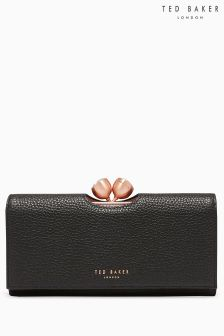 Ted Baker Muscovy Textured Bobble Matinee