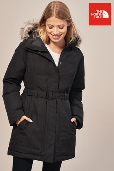 The North Face® Arctic Parka II
